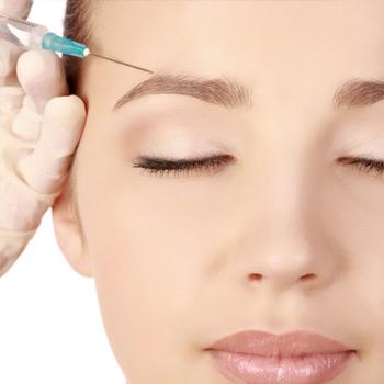 Nouvelle Beauté - Cosmetisch arts