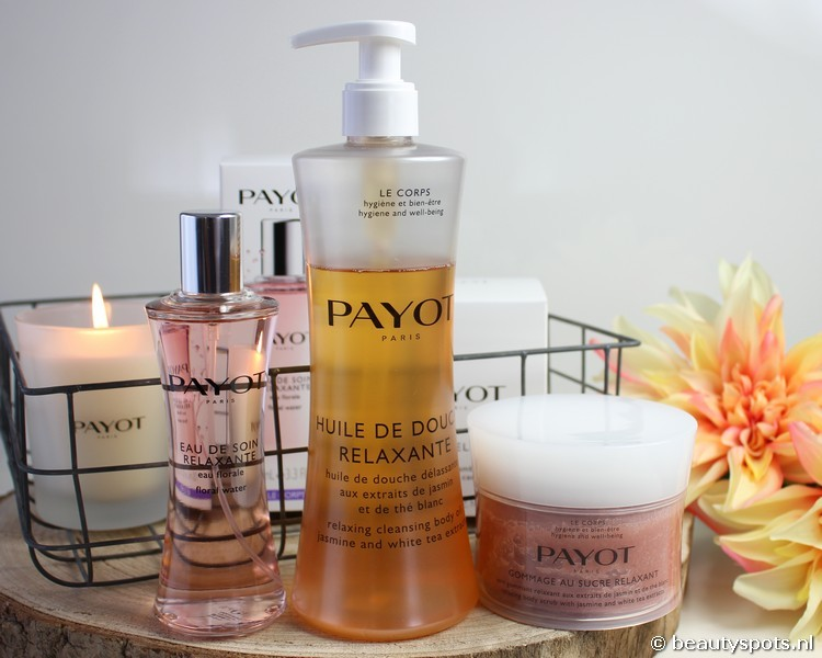 Nouvelle Beauté - Payot