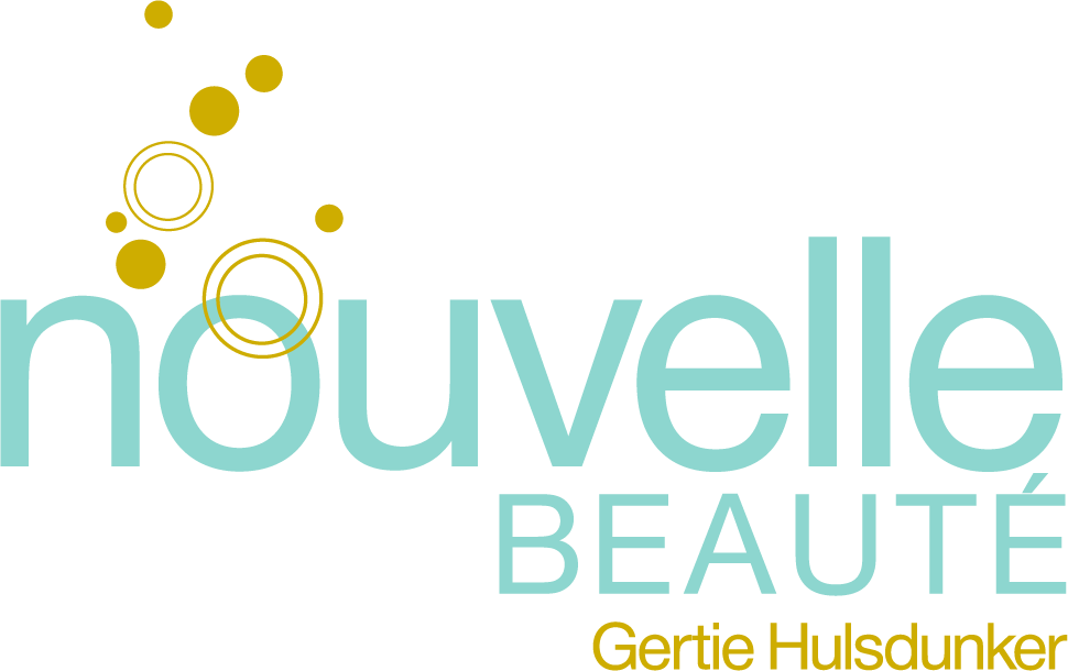 Nouvelle Beaute logo_met_naam-rgb
