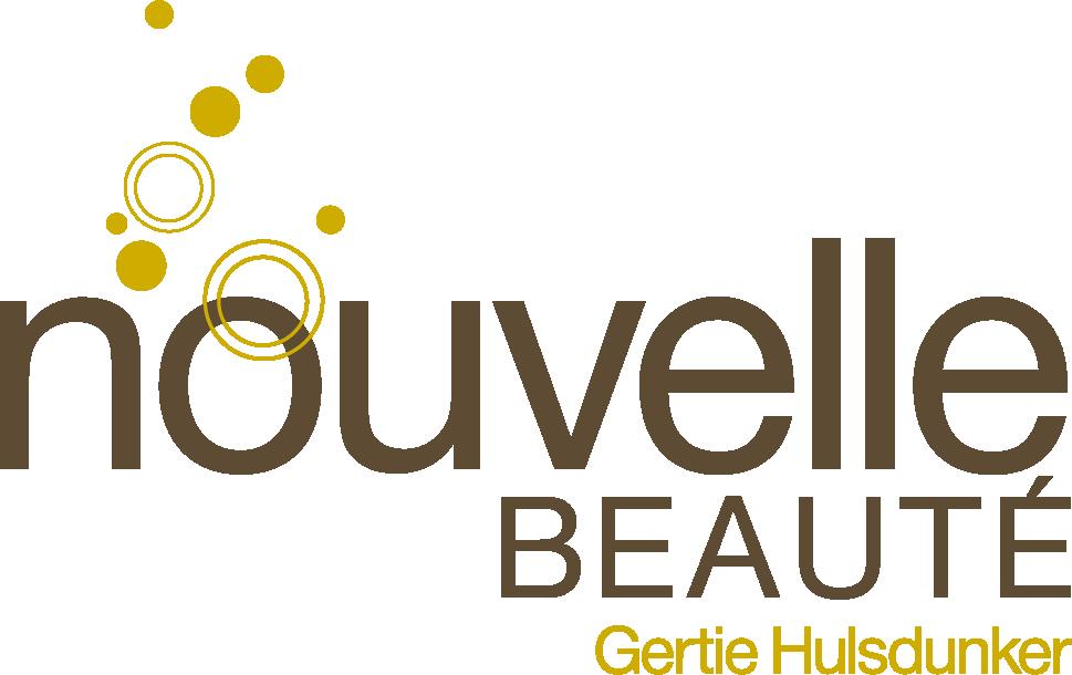 Nouvelle_Beaute-rgb